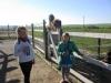 ekskursija į Šiaulius 064