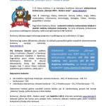 i_mokyklos_interneto_svetaine_Olympis-page-001