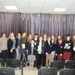 Meninio skaitymo konkursas