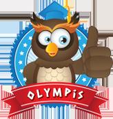 OLYMPIS